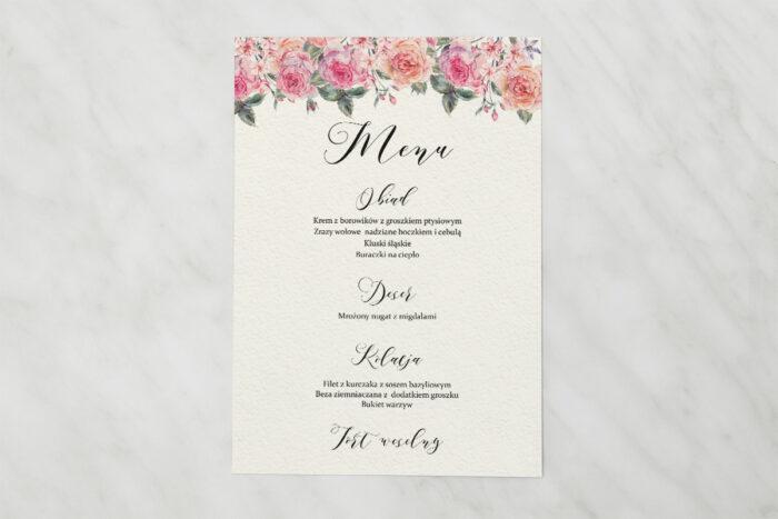 menu-weselne-do-zaproszenia-angielskie-roze-rozowe-i-herbaciane-papier-matowy
