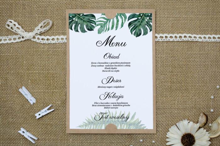 menu-weselne-boho-monstera-podkladki--papier-satynowany
