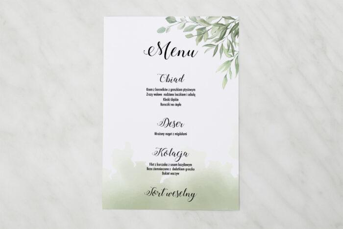 menu-weselne-pasujace-do-zaproszenia-botaniczne-jednokartkowe-ruskus-papier-matowy