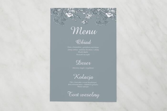 menu-weselne-pasujace-do-zaproszenia-duze-inicjaly-kwiatuszki-polne-papier-matowy