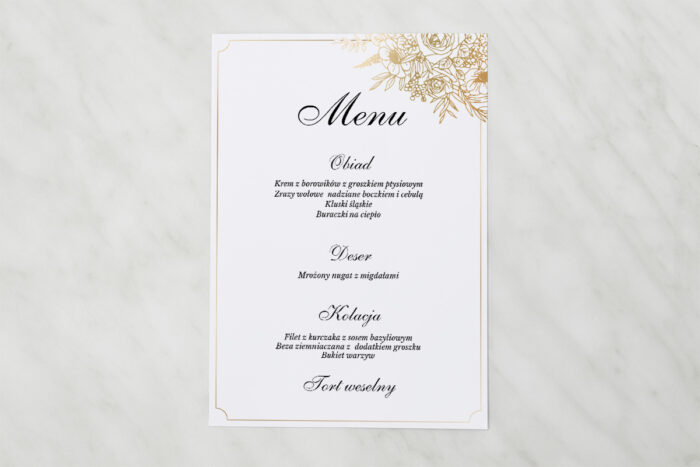 menu-weselne-pasujace-do-zaproszenia-geometryczne-ze-zdjeciem-biala-kompozycja-2-papier-matowy