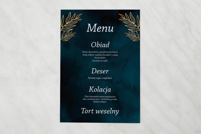 menu-weselne-pasujace-do-zaproszenia-kontrastowe-z-kwiatami-pastelowy-bukiet-papier-matowy