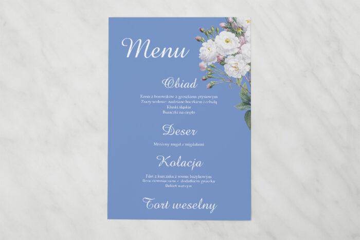 menu-weselne-pasujace-do-zaproszenia-kwiatowe-nawy-biale-roze-papier-matowy
