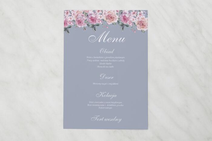 menu-weselne-pasujace-do-zaproszenia-kwiatowe-nawy-rozowe-rozyczki-papier-matowy