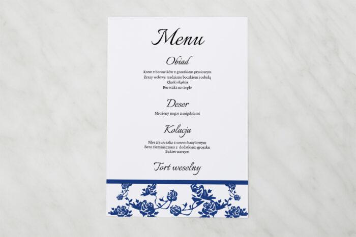 menu-weselne-do-zaproszenia-ornament-z-kokardka-na-pasku-wzor-3-papier-matowy