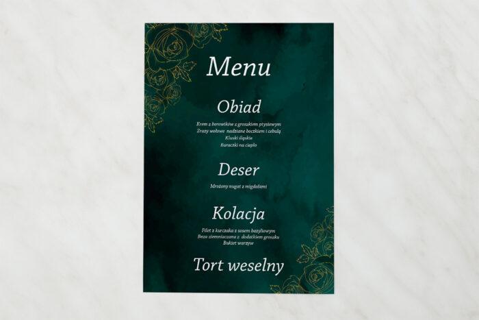 menu-weselne-pasujace-do-zaproszenia-kontrastowe-z-nawami-zlote-rozyczki-papier-matowy