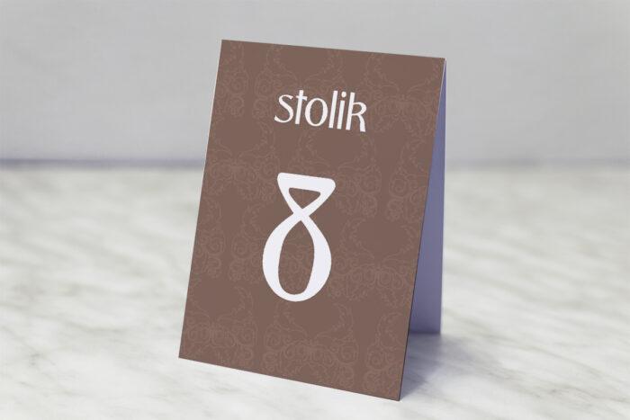 numer-stolika-pasujacy-do-zaproszenia-fotozaproszenie-wzor-2a-papier-matowy