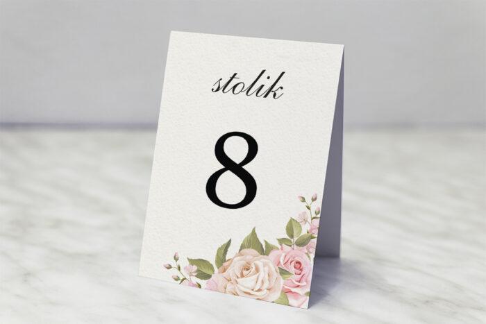 numer-stolika-do-zaproszenia-angielskie-roze-pudrowe-papier-matowy