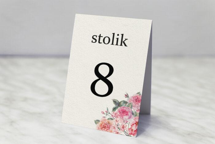 numer-stolika-do-zaproszenia-angielskie-roze-rozowe-i-herbaciane-papier-matowy