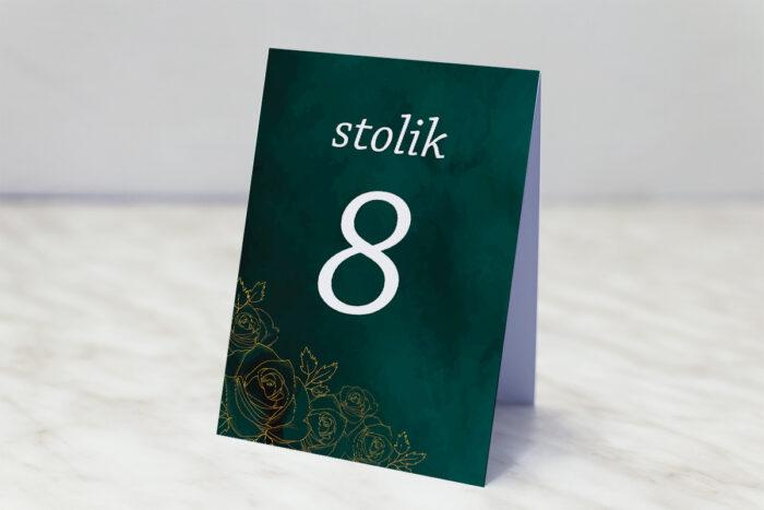 numer-stolika-pasujacy-do-zaproszenia-kontrastowe-z-nawami-zlote-rozyczki-papier-matowy