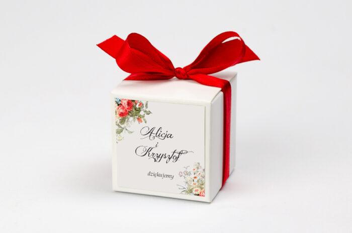 pudeleczko-z-personalizacja-kwiatowe-galazki-biale-kalie-kokardka--krowki-bez-krowek-papier--pudelko-