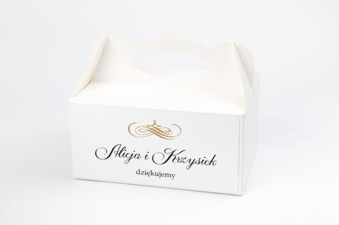 pudelko-na-ciasto-do-zaproszenia-eleganckie-slubne-3d-zlote-papier-satynowany-pudelko-