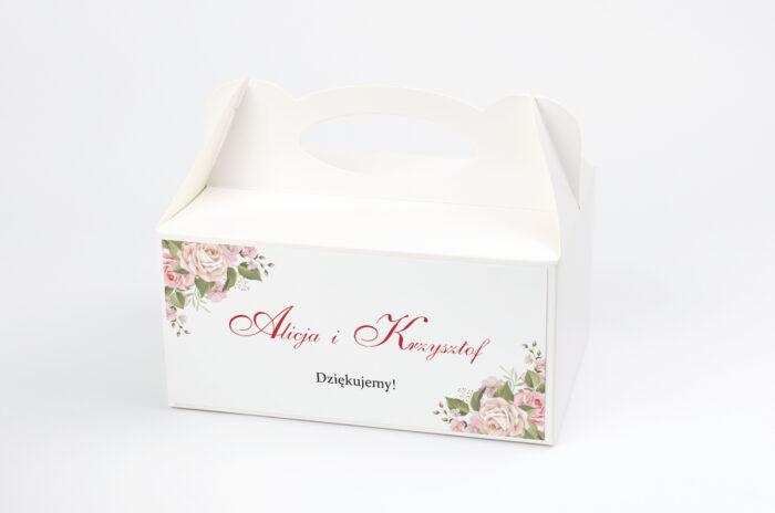 pudelko-na-ciasto-do-zaproszenia-angielskie-roze-pudrowe-papier-satynowany-pudelko-