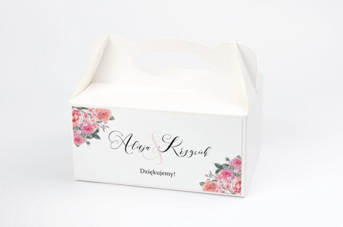 pudelko-na-ciasto-do-zaproszenia-angielskie-roze-rozowe-i-herbaciane-papier-satynowany-pudelko-