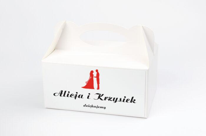pudelko-na-ciasto-do-zaproszenia-vintage-black-white-czerwone-papier-satynowany-pudelko-