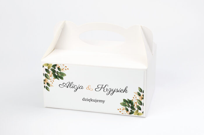 ozdobne-pudelko-na-ciasto-botaniczne-jednokartkowe-jesienna-kompozycja-papier-satynowany-pudelko-