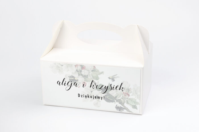ozdobne-pudelko-na-ciasto-botaniczne-jednokartkowe-kwiat-jabloni-papier-satynowany-pudelko-