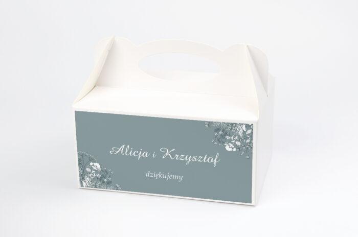 ozdobne-pudelko-na-ciasto-duze-inicjaly-kwiatuszki-polne-papier-satynowany-pudelko-