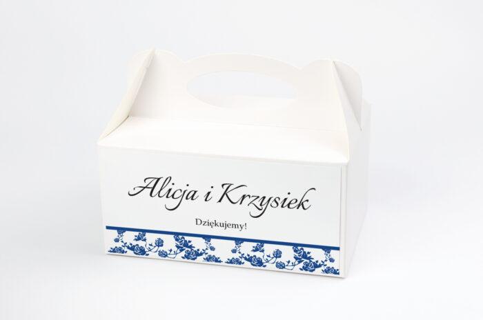 pudelko-na-ciasto-do-zaproszenia-ornament-z-kokardka-na-pasku-wzor-3-papier-satynowany-pudelko-