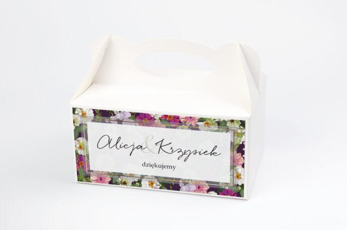 ozdobne-pudelko-na-ciasto-tlo-z-kwiatow-kolorowe-astry-papier-satynowany-pudelko-