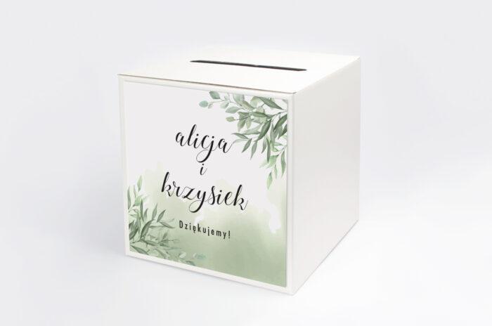 personalizowane-pudelko-na-koperty-botaniczne-jednokartkowe-ruskus-papier-satynowany-pudelko-