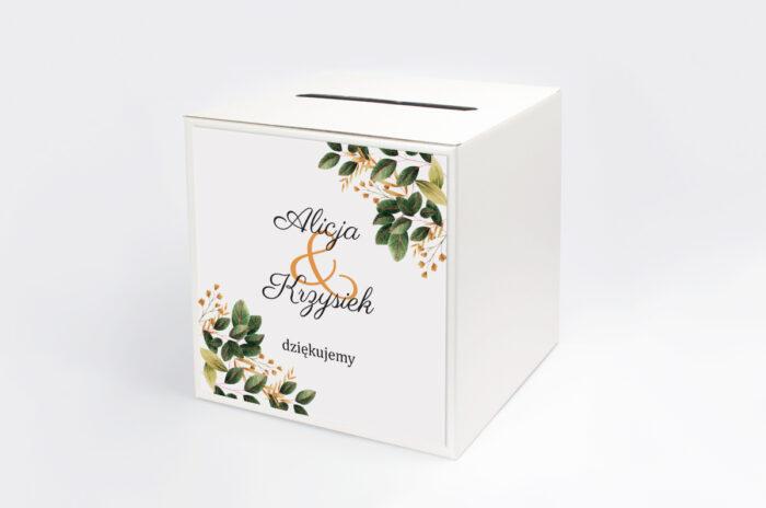 personalizowane-pudelko-na-koperty-botaniczne-jednokartkowe-jesienna-kompozycja-papier-satynowany-pudelko-