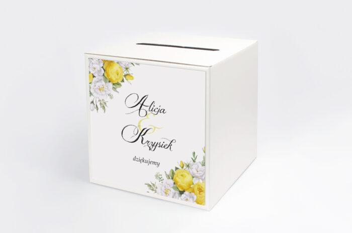 pudelko-na-koperty-do-zaproszenia-kwiatyzloto-zolte-roze-papier-satynowany-pudelko-