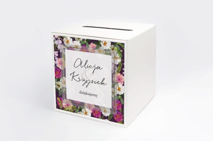 pudelko-na-koperty-do-zaproszenia-tlo-z-kwiatow-kolorowe-astry-papier-satynowany-pudelko-