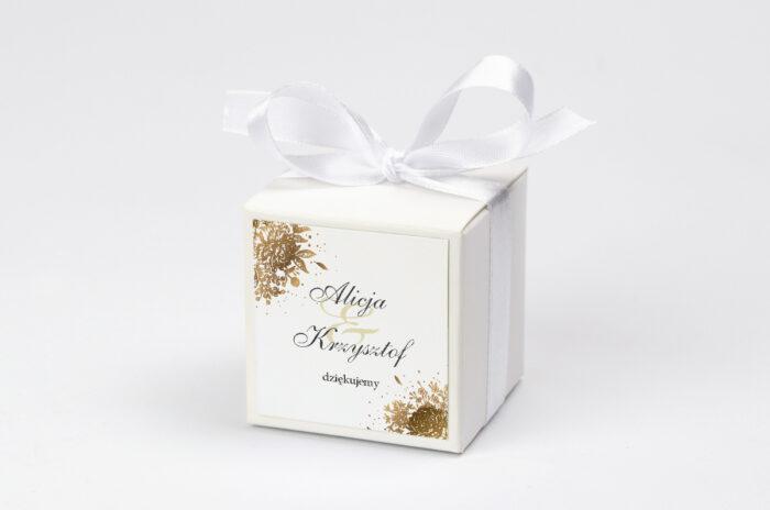 pudeleczko-z-personalizacja-do-zaproszenia-geometryczne-kwiaty-zloty-bukiet-kokardka--krowki-bez-krowek-papier--pudelko-