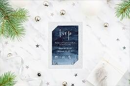 rsvp-do-zaproszen-zimowych-gwiezdzista-noc-papier-matowy-podkladki-