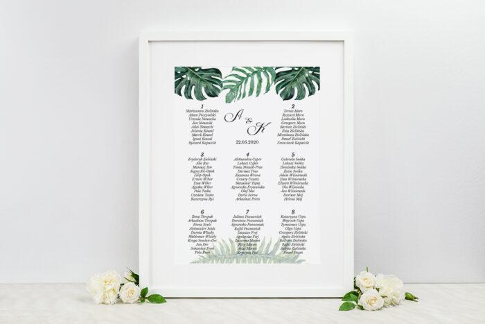 plan-stolow-weselnych-do-zaproszenia-boho-monstera-dodatki-ramka-papier-satynowany