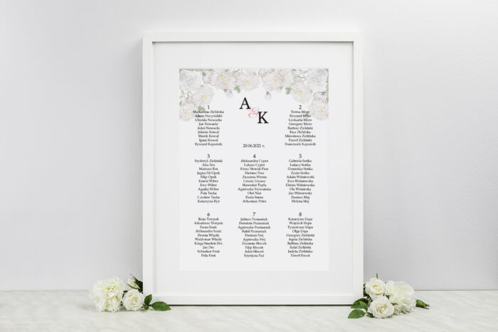 plan-stolow-weselnych-do-zaproszen-z-para-mloda-tanczacy-walca-dodatki-ramka-papier-matowy