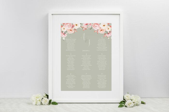 plan-stolow-weselnych-do-zaproszenia-akwarelowe-bukiety-ogrodowe-roze-na-ciemnym-tle-dodatki-ramka-papier-matowy