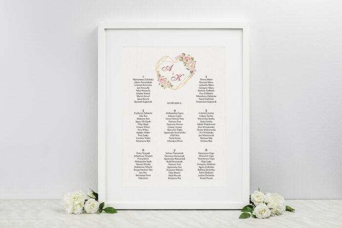 plan-stolow-weselnych-do-zaproszenia-angielskie-roze-pudrowe-dodatki-ramka-papier-ecruefakturowany