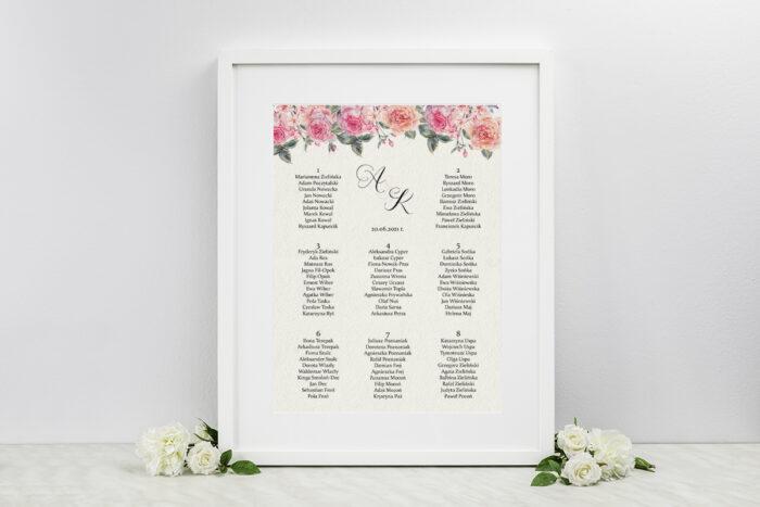 plan-stolow-weselnych-do-zaproszenia-angielskie-roze-rozowe-i-herbaciane-dodatki-ramka-papier-ecruefakturowany