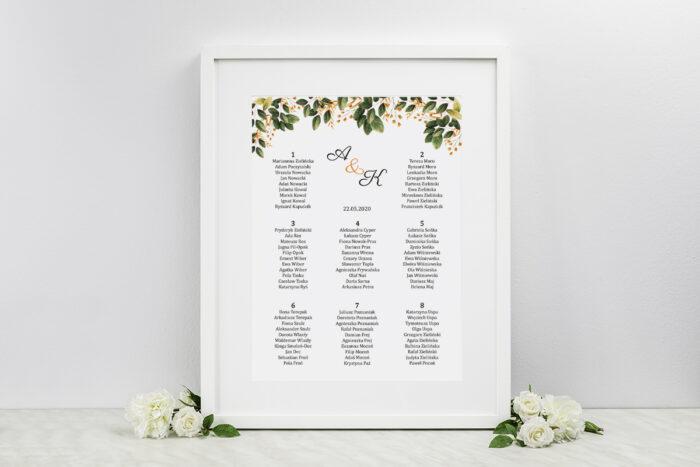 plan-stolow-weselnych-do-zaproszen-botaniczne-jednokartkowe-jesienna-kompozycja-dodatki-ramka-papier-matowy