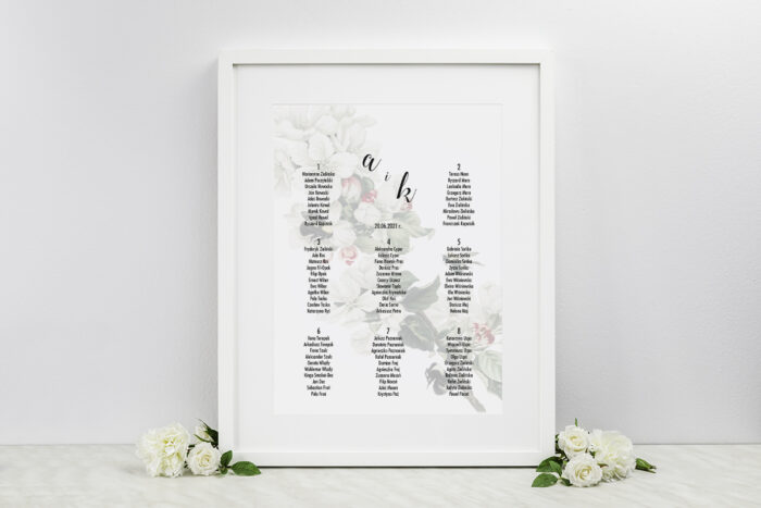 plan-stolow-weselnych-do-zaproszen-botaniczne-jednokartkowe-kwiat-jabloni-dodatki-ramka-papier-matowy