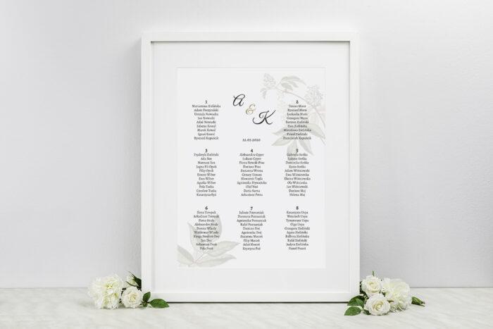 plan-stolow-weselnych-do-zaproszen-botaniczne-jednokartkowe-czarny-bez-dodatki-ramka-papier-matowy