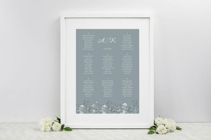 plan-stolow-weselnych-do-zaproszen-duze-inicjaly-kwiatuszki-polne-dodatki-ramka-papier-satynowany