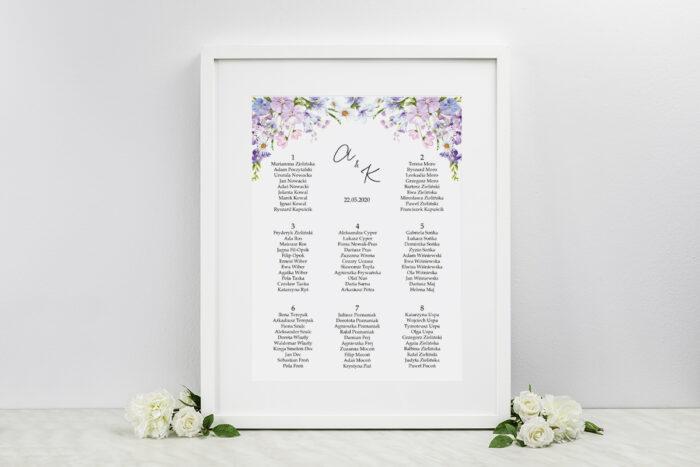 plan-stolow-weselnych-do-zaproszen-eleganckie-kwiaty-polny-wianek-dodatki-ramka-papier-matowy