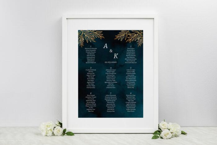 plan-stolow-weselnych-do-zaproszen-kontrastowe-z-kwiatami-pastelowy-bukiet-dodatki-ramka-papier-matowy