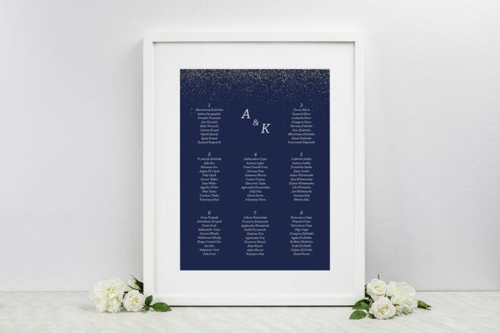 plan-stolow-weselnych-do-zaproszen-kontrastowe-z-nawami-niebo-pelne-gwiazd-dodatki-ramka-papier-matowy