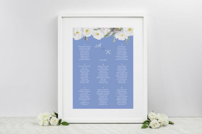 plan-stolow-weselnych-do-zaproszen-kwiatowe-nawy-biale-roze-dodatki-ramka-papier-satynowany