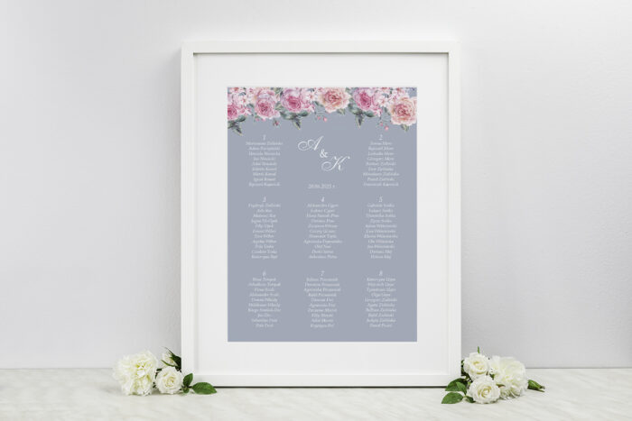 plan-stolow-weselnych-do-zaproszen-kwiatowe-nawy-rozowe-rozyczki-dodatki-ramka-papier-satynowany