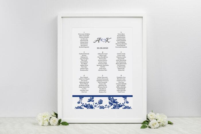 plan-stolow-weselnych-do-zaproszenia-ornament-z-kokardka-na-pasku-wzor-3-dodatki-ramka-papier-ecruefakturowany