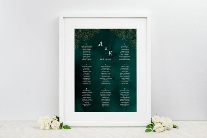 plan-stolow-weselnych-do-zaproszen-kontrastowe-z-nawami-zlote-rozyczki-dodatki-ramka-papier-matowy