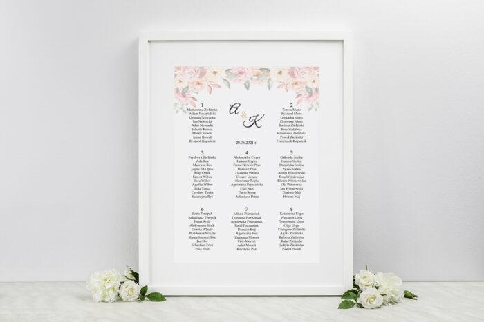 plan-stolow-weselnych-do-zaproszen-z-para-mloda-pocalunek-dodatki-ramka-papier-matowy