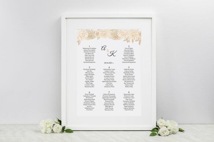 plan-stolow-weselnych-do-zaproszen-z-para-mloda-wtuleni-dodatki-ramka-papier-matowy
