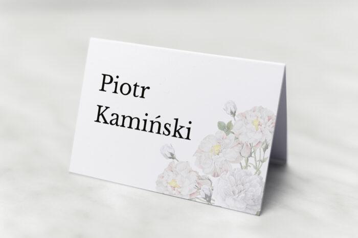 winietka-slubna-do-zaproszenia-z-para-mloda-tanczacy-walca-papier-matowy