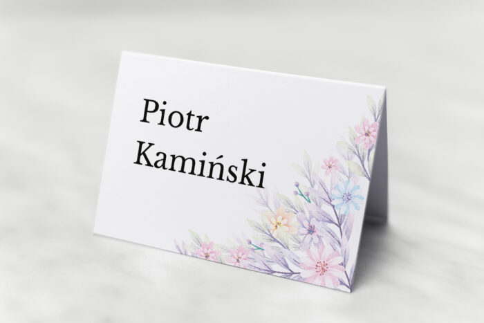 winietka-slubna-do-zaproszenia-z-para-mloda-w-objeciach-papier-matowy